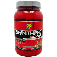 BSN Edge Syntha-6 - Graham Cracker - 28 Servings - 834266004577