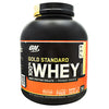 Optimum Nutrition Gold Standard 100% Whey - Vanilla Ice Cream - 58 Servings - 748927057058