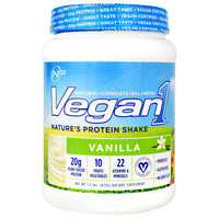 Nutrition 53 Vegan1