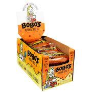 Bobo's Limited Edition Oat Bar