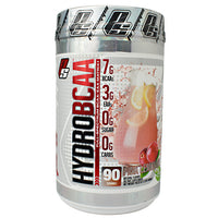 Pro Supps HydroBCAA - Pink Lemonade - 90 Servings - 818253026438