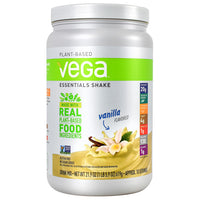 Vega Essentials Shake