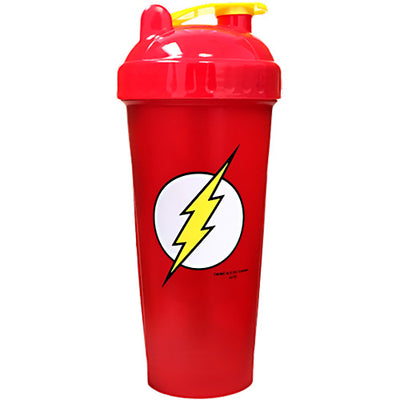 Perfectshaker Shaker Cup - Flash -   - 181493000958