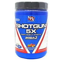VPX Shotgun 5X - Exotic Fruit - 574 g - 610764860965
