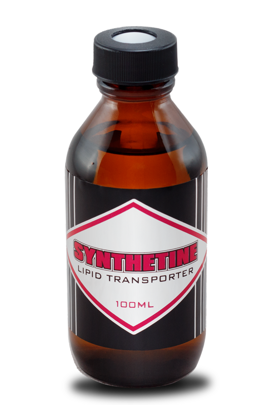 Synthetek Synthetine – Lipid Fat Loss Transporter