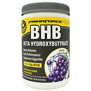 Primaforce BHB - Grape - 30 Servings - 811445020689