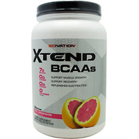 Scivation Xtend - Pink Lemonade - 90 Servings - 181030000250