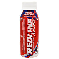 VPX Redline Xtreme RTD - Original Triple Berry - 24 Bottles - 610764120380