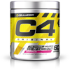 Cellucor iD Series C4