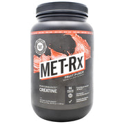 Met-Rx USA Creatine - Fruit Punch - 30 ea - 786560367264