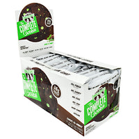 Lenny & Larrys The Complete Cookie - Choc-O-Mint - 12 ea - 787692833672