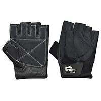 Spinto USA, LLC Active Glove - Medium - 1 Pair - 646341998639