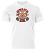 Eternia Gym Shirt
