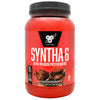 BSN Syntha-6 - Chocolate Milkshake - 2.91 lb - 834266006205