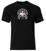 Spartan Fitness Shirt