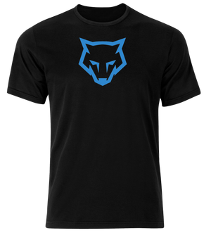 Blue Alpha Shirt