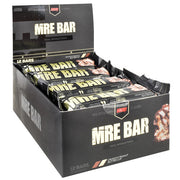 Redcon1 MRE Bar