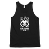 Old School Mens Tank