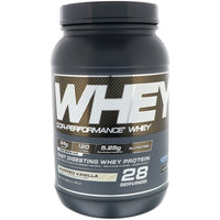 Cellucor COR-Performance Series COR-Performance Whey