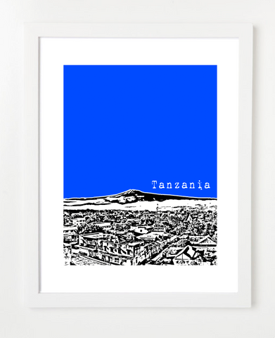s and Skyline Art Prints | By BirdAve s and Skyline Art Prints | By BirdAve