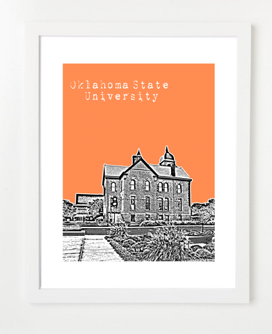 Oklahoma State University Poster Version 1