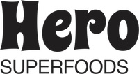 Hero Superfoods