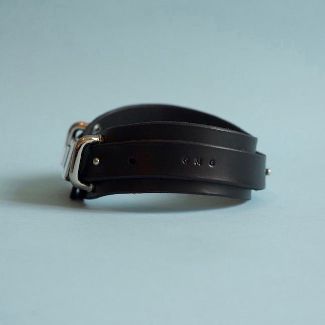 SLOW RELEASE POSTURE COLLAR