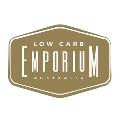 low carb emporium