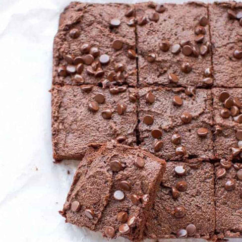 keto brownies, keto brownie mix, brownie keto mix, great low carb bread company, great low carb baking mix