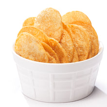 Protein Chips - Barbecue, High Protein & Fiber, Low Carb