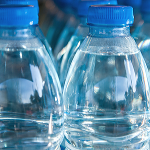NEED A REASON TO SWITCH TO FILTERED WATER? WE'VE GOT 580 BILLION OF THEM