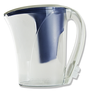 Water Filter Pitchers