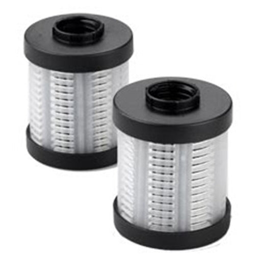 CLEAR2Go® REPLACEMENT FILTER 2 PACK AUTO SHIP SUBSCRIPTION - CWF202