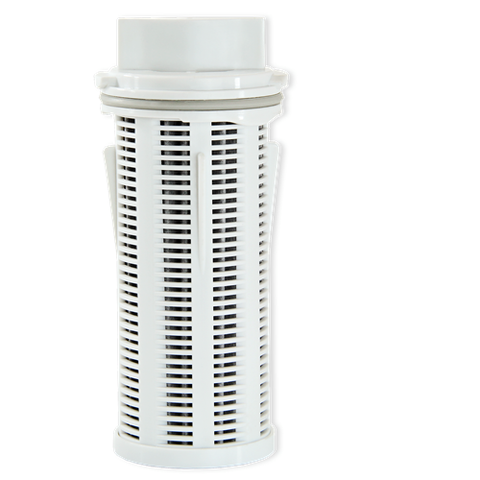 Clear2O® Gravity Pitcher Replacement Filter, Single Pack - GRF201