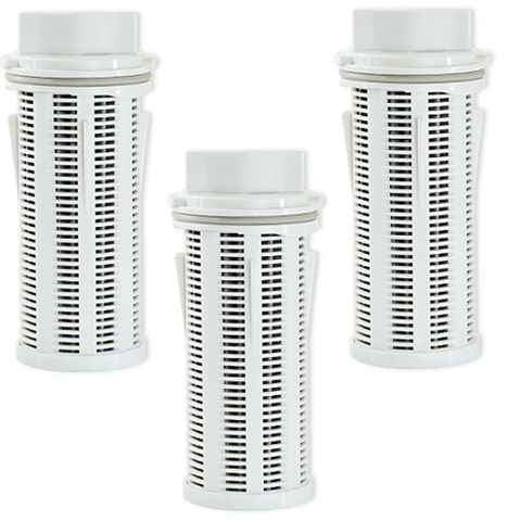 Clear2O® Gravity Replacement Filter, Three Pack - GRF203