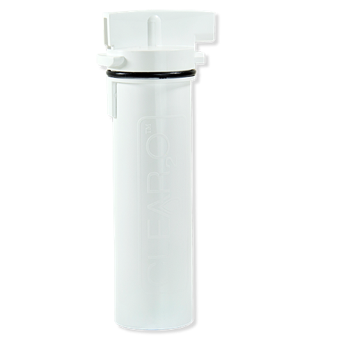 Clear2O® Replacement Water Filter (1 Pack) - CWF501