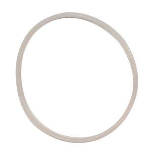 CLEAR2O DIRTGUARD O RING GASKET - 2 PK - DGG1002