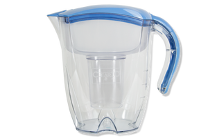 Clear2O® Mineral Rich Alkaline Pitcher - CAP350BL REPLACEMENT LID