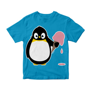 Pudgy Penguin Toddler Kids (Infant & Toddler)