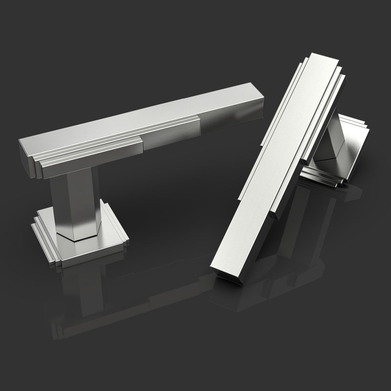 [Premium Quality Door Hardware Online] - Oliver Knights