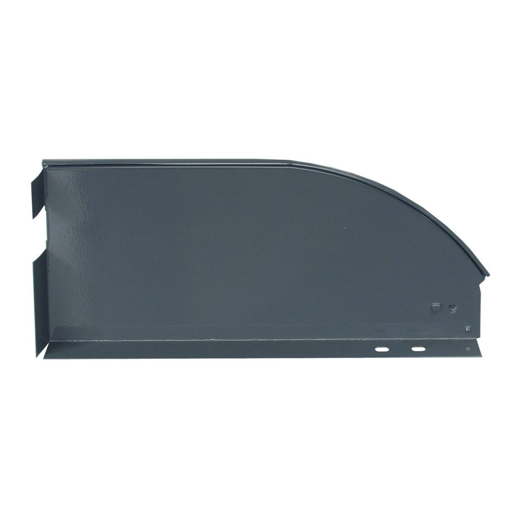 "Steel Divider for 17"" Rotabin (1141-95VE)"