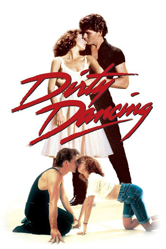 Deluxe Dirty Dancing