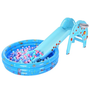 European-style High-Grade Klimt Inspired Ceramic Mugs - Art Store