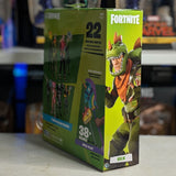 Fortnite Rex McFarlane Toys Action Figure