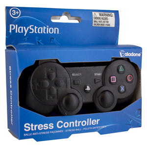 Playstation Squishy Stress Ball