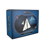 Harry Potter Deathly Hallows Projection Light