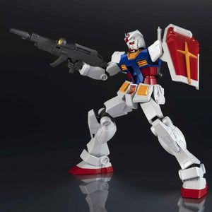 Gundam Universe RX-78-2 Action Figure