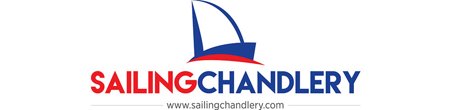 Dinghy Rope is now Sailing Chandlery