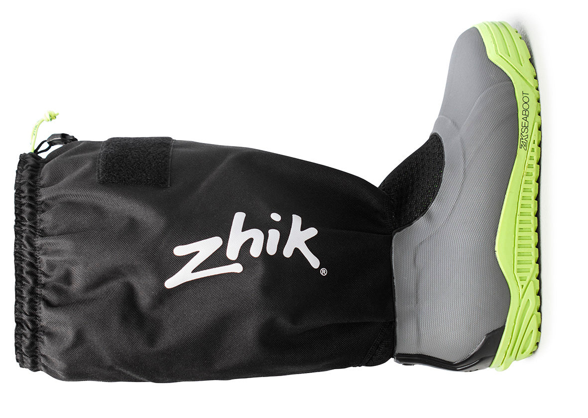 Zhik Seaboot 900 Sailing and Yachting Boot