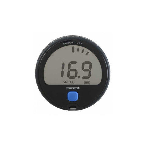 Velocitek Speed Puck GPS Speed Reader